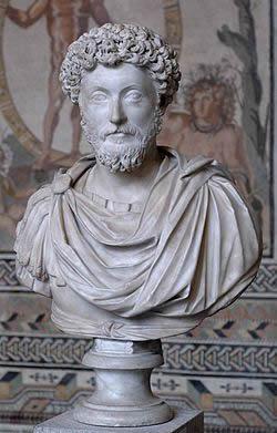 アウレリウス