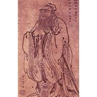 四聖(ブッダ・キリスト・孔子・ソクラテス)の言葉
