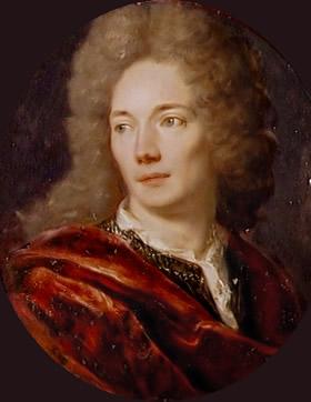 ジャン・ド・ラ・ブリュイエール